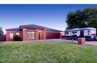 9 Country Club Drive, Safety Beach VIC 3936