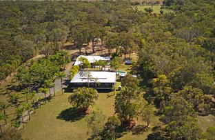 Picture of Booral QLD 4655