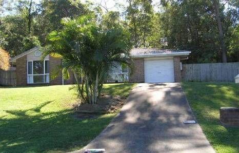 33 Sambit Street, Tanah Merah QLD 4128, Image 1