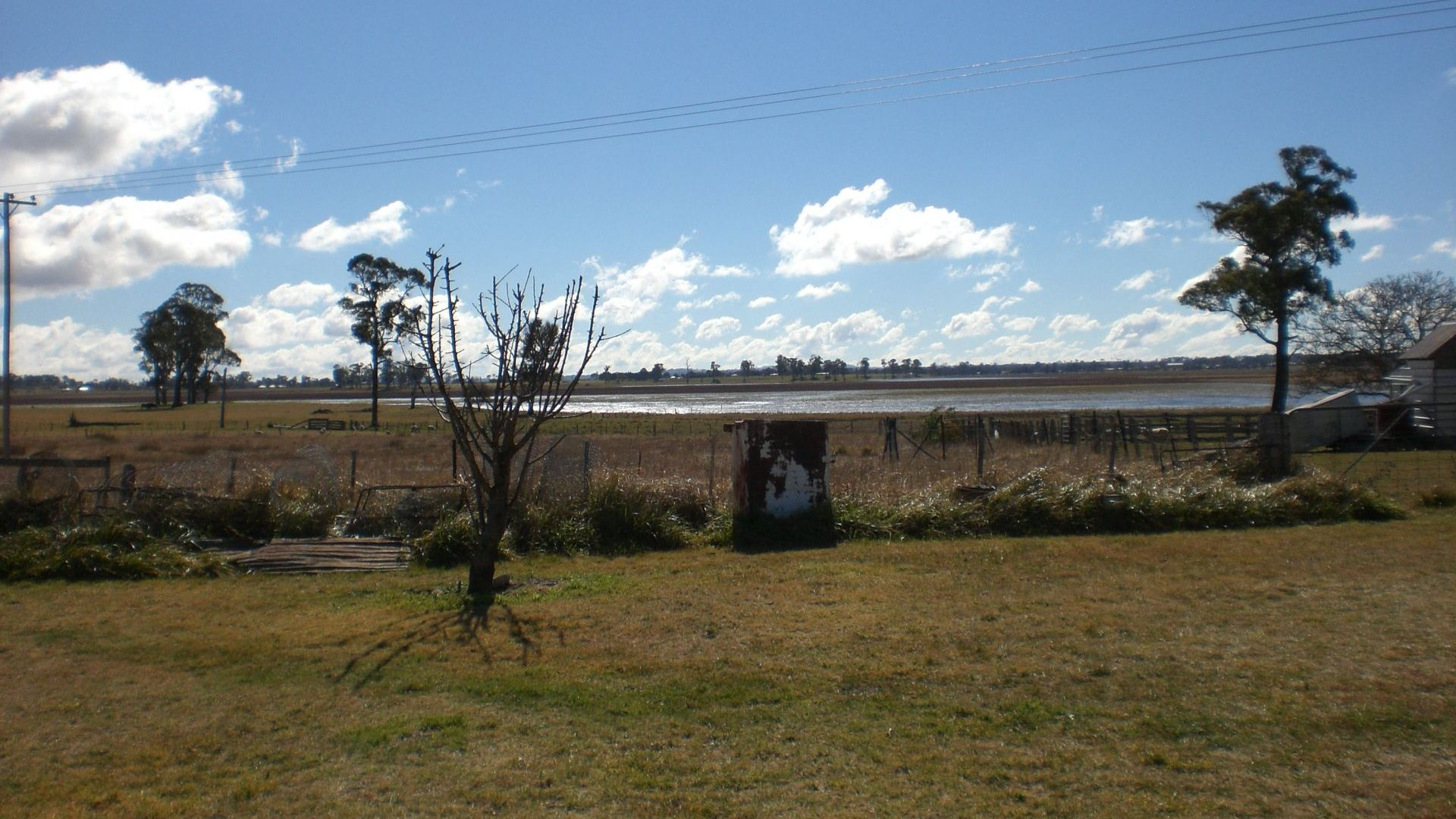 340 Lagoon Road, Guyra NSW 2365, Image 2
