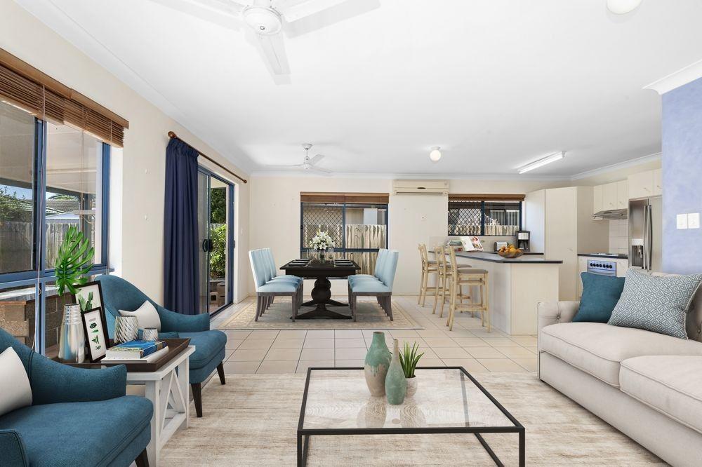 15 Fernleaf Court, Currimundi QLD 4551, Image 1