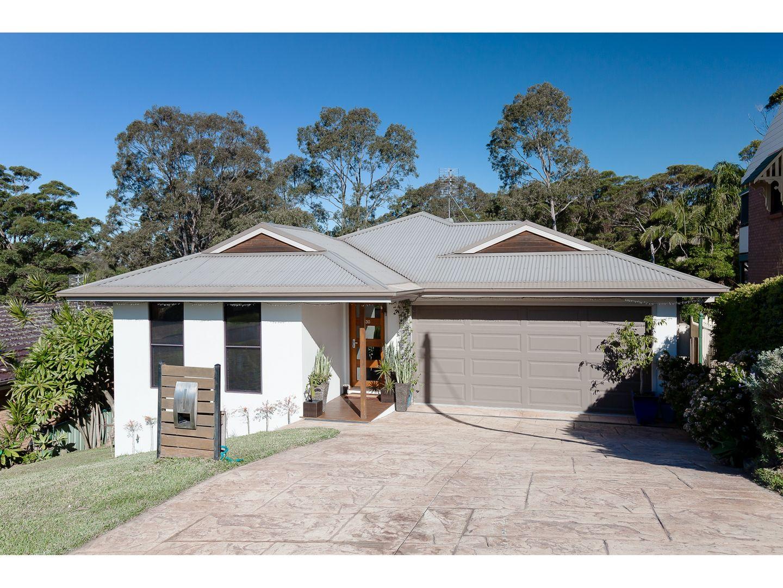 30 Quarry Road, Teralba NSW 2284, Image 1