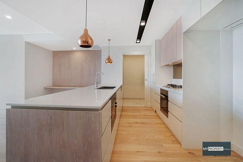 307/1-5 Chapman  Avenue, Beecroft NSW 2119, Image 1