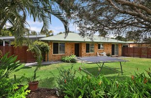 Picture of 24 Crank Street, Tewantin QLD 4565