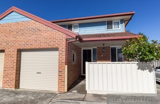 Picture of 8/3-5 Mosman Place, Raymond Terrace NSW 2324