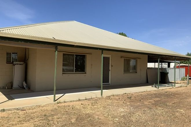 Picture of 472 Main Road, LYRUP SA 5343