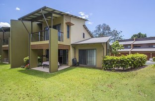 Picture of 19/364 Gilston Road, Gilston QLD 4211