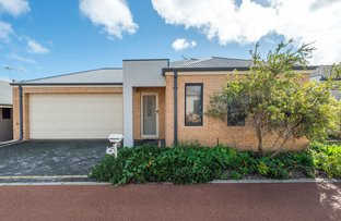 Picture of 49/5 Calabrese Avenue, Wanneroo WA 6065