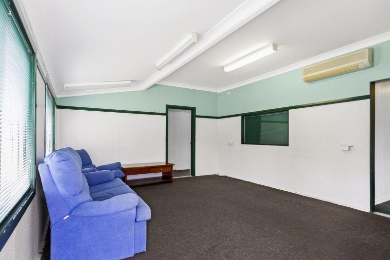 9 Vesper Street, Batemans Bay NSW 2536, Image 1