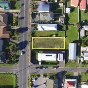 232 Port Elliot Road, Hayborough SA 5211