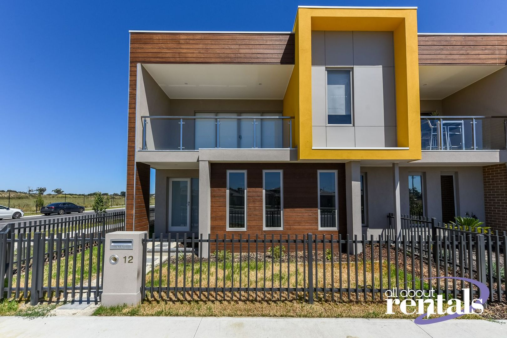 12 Fairweather Parade, Officer VIC 3809, Image 0