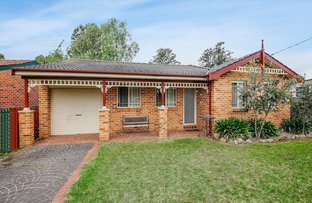 Picture of 89B Hawthorne Road, Bargo NSW 2574