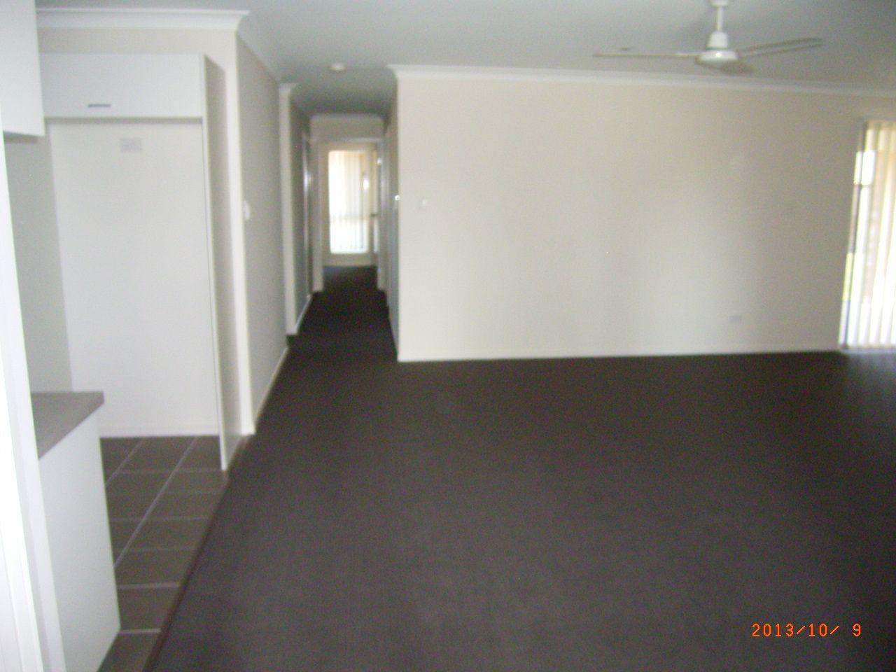 87 Malvern Drive, Moore Park Beach QLD 4670, Image 1