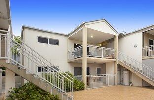 Picture of 4/42 Pembroke Street, Carina QLD 4152