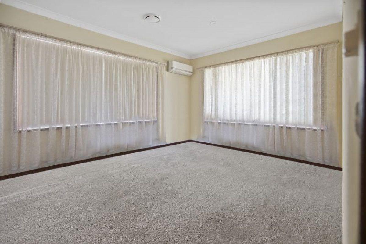 131 High Street, Bega NSW 2550, Image 2