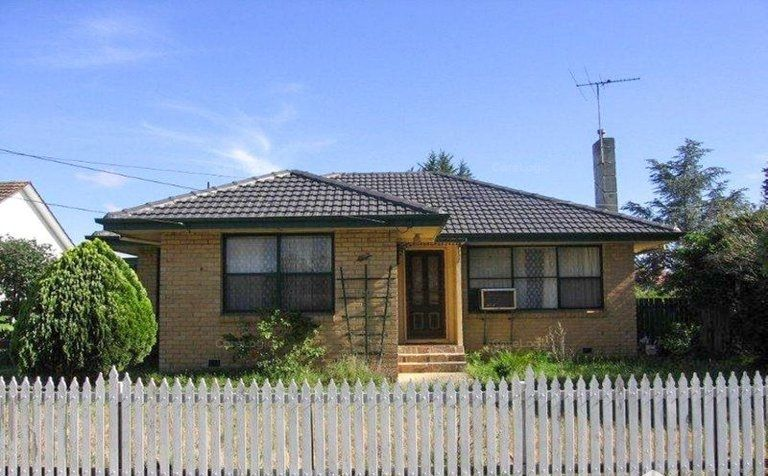 62 Maher Road, Laverton VIC 3028, Image 0