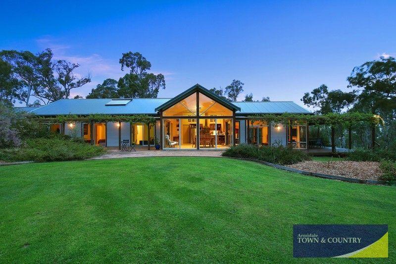 29 Imbandja Lane, Armidale NSW 2350, Image 0