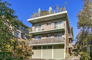 6/6 Holborn Ave, Dee Why NSW 2099
