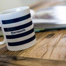 Harcourts Morphett Vale Rentals, Property Manager