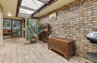 Picture of 4/18 Edith Street, North Haven NSW 2443