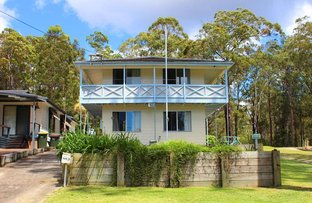 101-103 Eastslope Way, North Arm Cove NSW 2324