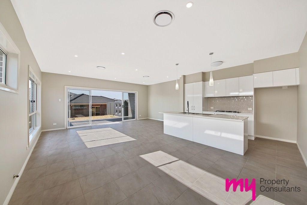 1/2 Sowerby Street, Oran Park NSW 2570, Image 1