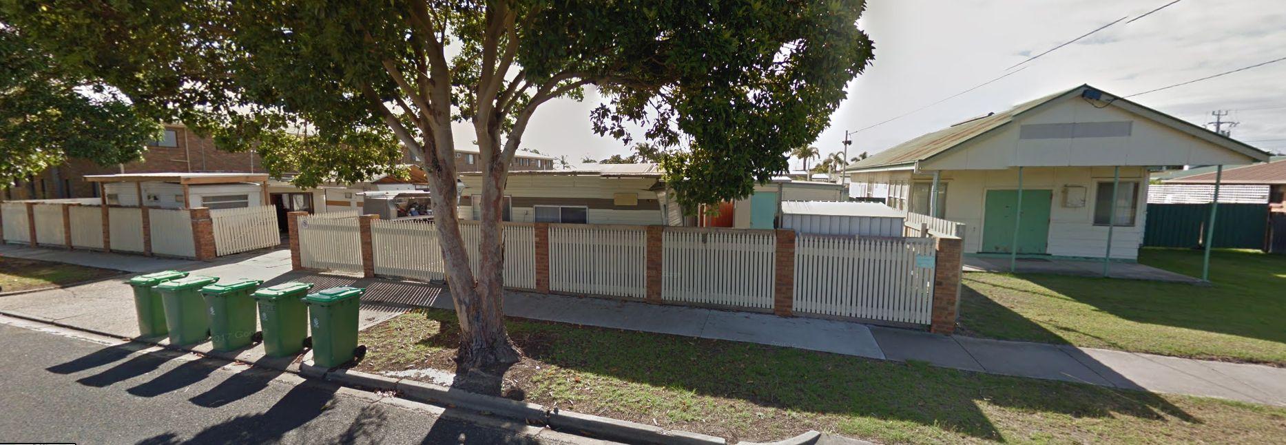 57 Church Street, Lakes Entrance VIC 3909, Image 2