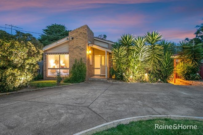 Picture of 15 Tame Street, DIGGERS REST VIC 3427