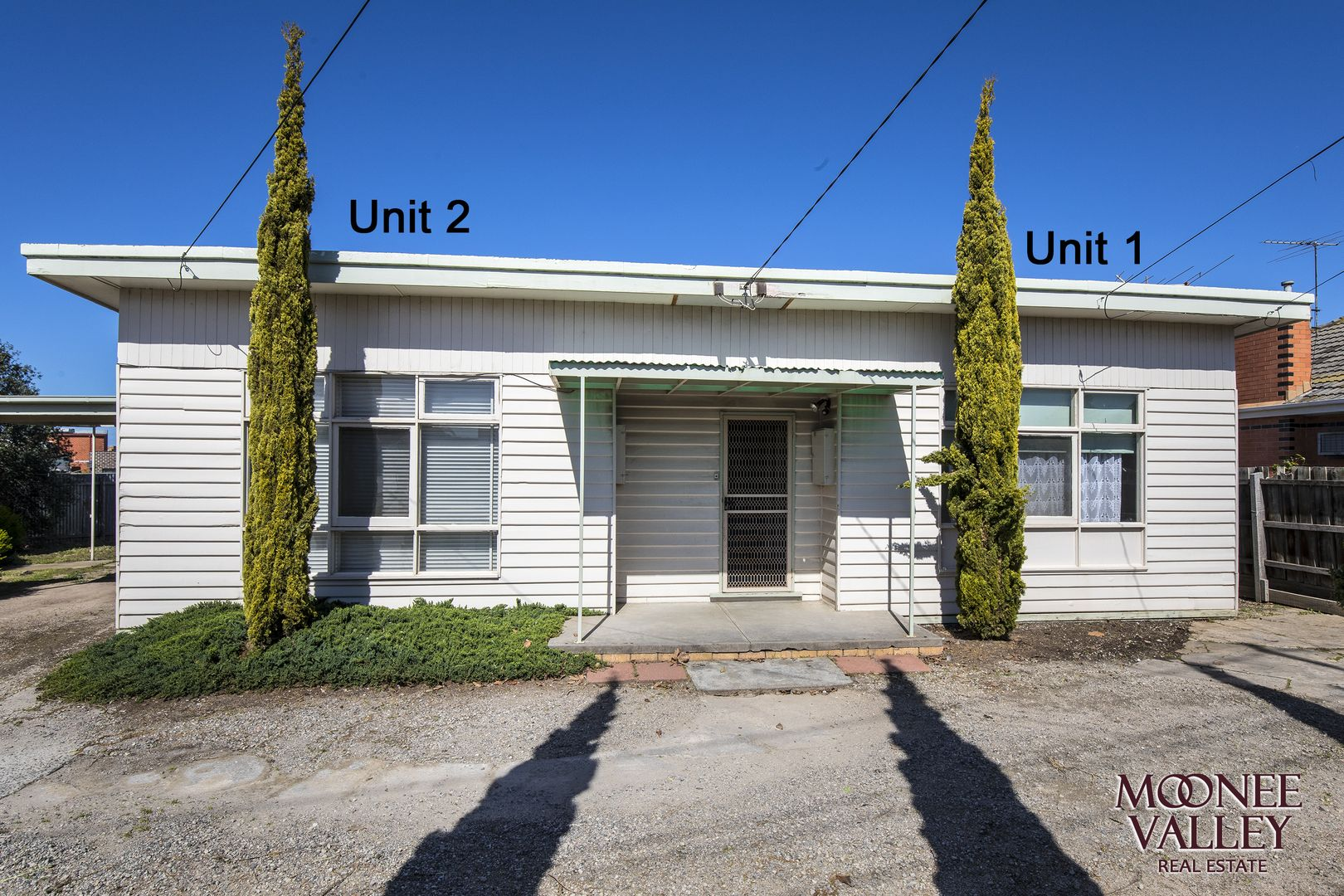 1 Wood Street, Avondale Heights VIC 3034, Image 2