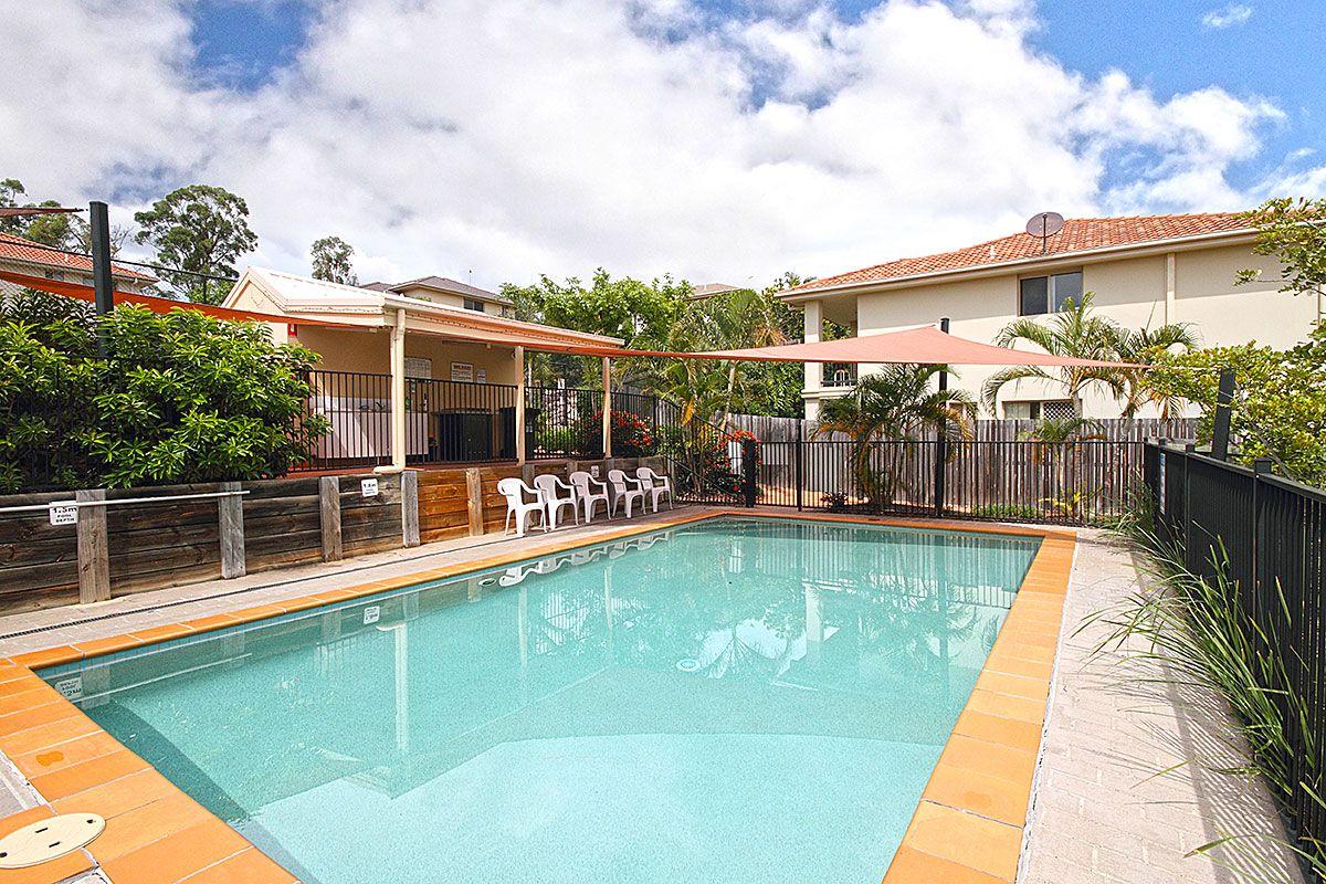 24/25 Lang Street, Sunnybank Hills QLD 4109, Image 0