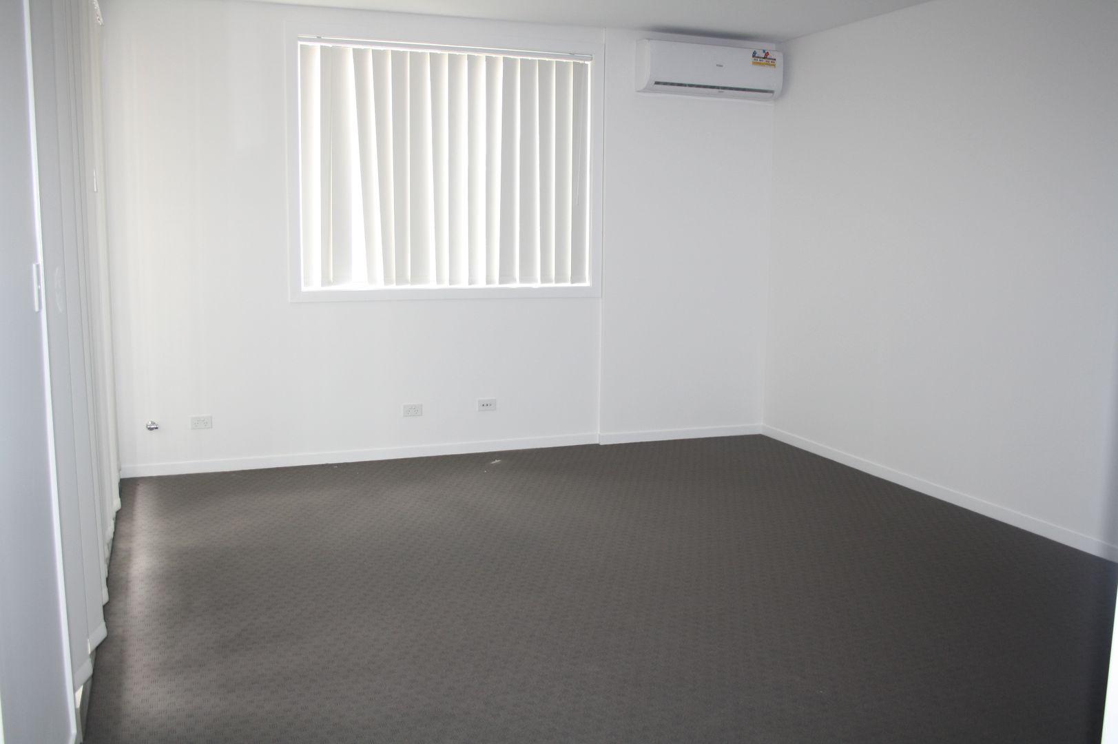 2/51 Balmoral Street, Waitara NSW 2077, Image 1