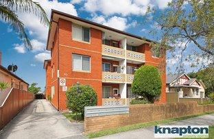 7/70 Taylor Street, Lakemba NSW 2195