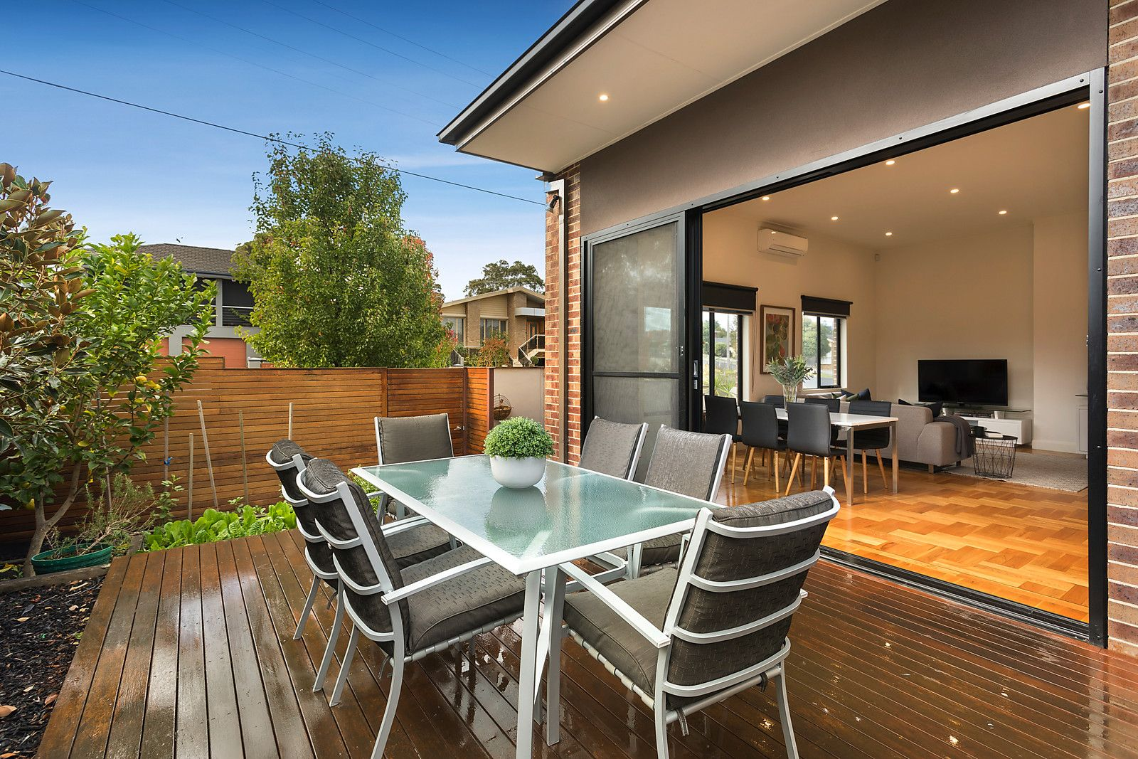 5 Fromhold Drive, Doncaster VIC 3108, Image 2
