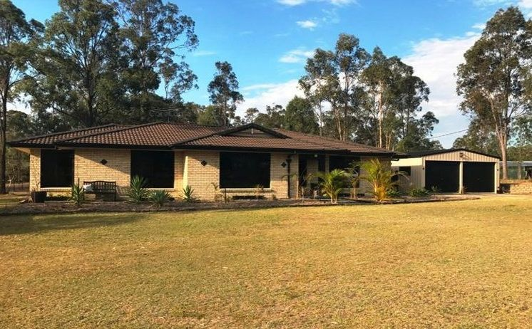 66 Thallon Road, Hatton Vale QLD 4341, Image 0