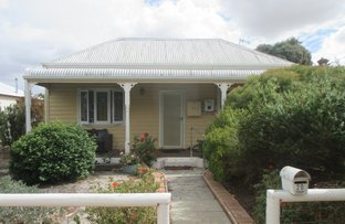 Picture of 20 Broome Street, Katanning WA 6317
