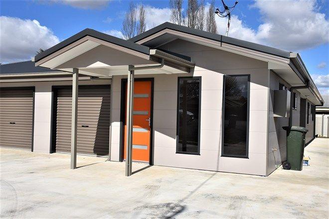 Picture of 1/155 Wentworth Street, GLEN INNES NSW 2370