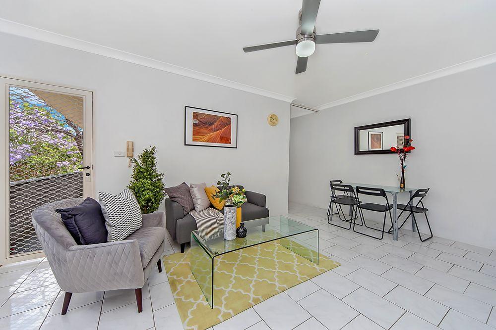 6/45 O'Connell St, North Parramatta NSW 2151, Image 0