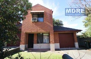5 47a Crebert Street, Mayfield East NSW 2304