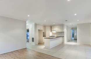 Picture of 2/28 Harley Street, Knoxfield VIC 3180
