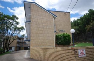 Picture of 2/9 Picot St, Kelvin Grove QLD 4059