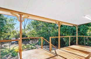 Picture of 4 Hastings Street, Redbank Plains QLD 4301