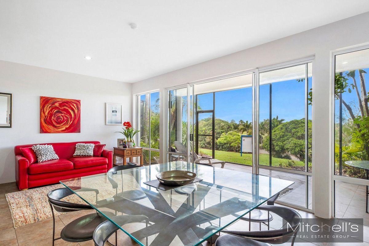 5013 St Andrews Terrace, Sanctuary Cove QLD 4212, Image 0