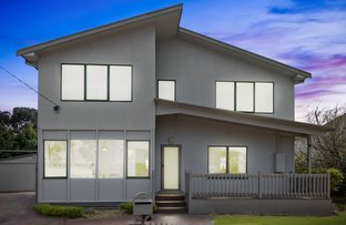 Picture of 3 Wembley Road, Fawkner VIC 3060
