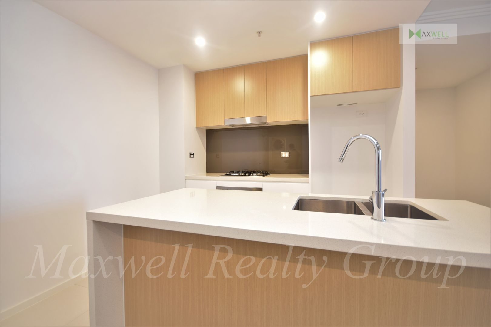 Level 6/2 Lachlan Street, Liverpool NSW 2170, Image 2