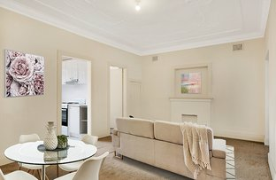 Picture of 2/428 New South Head Road, Double Bay NSW 2028