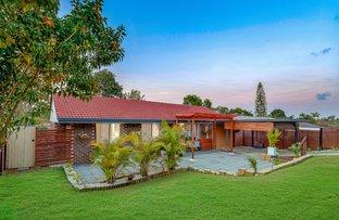 Picture of 117 Nemies Road, Runcorn QLD 4113