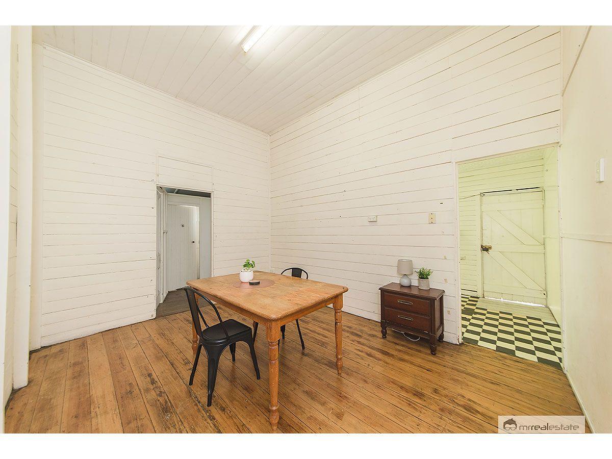 2/93 Glenmore Road, Park Avenue QLD 4701, Image 2