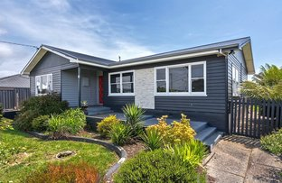 Picture of 6 Middle Road, Devonport TAS 7310