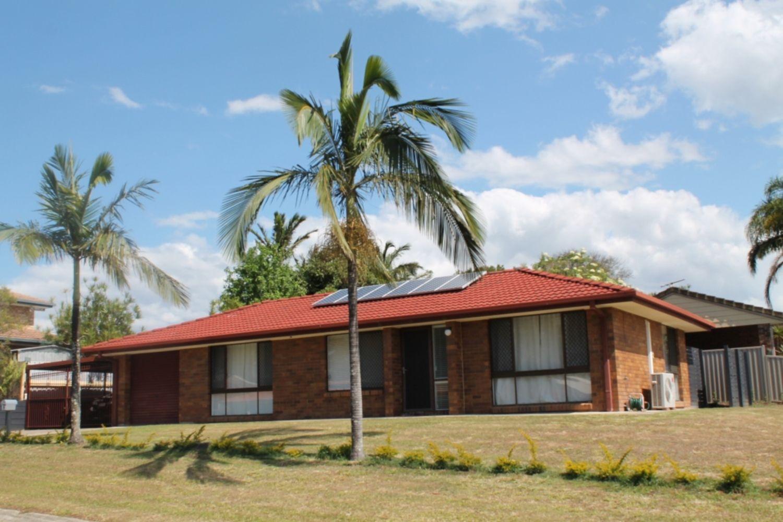 9 Comet Street, Runcorn QLD 4113, Image 0