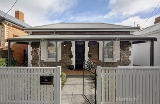 Picture of 14 Frederick Street, Maylands SA 5069